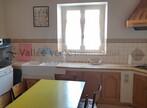 Vente Maison 5 pièces 154m² Bellevaux - Photo 4