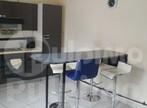 Vente Maison 5 pièces 120m² Dourges (62119) - Photo 2