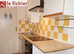 Location Appartement 2 pièces 27m² Grenoble (38000) - Photo 7