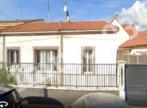 Vente Maison 4 pièces 3m² Le Blanc-Mesnil (93150) - Photo 1