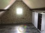Vente Maison 4 pièces 76m² Hucqueliers (62650) - Photo 6