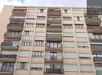 Vente Appartement 4 pièces 75m² Échirolles (38130) - Photo 6
