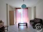 Vente Appartement 3 pièces 43m² Grenoble (38000) - Photo 9
