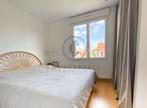 Vente Maison 4 pièces 93m² Anglet (64600) - Photo 17
