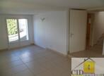 Location Maison 5 pièces 132m² Chassieu (69680) - Photo 15