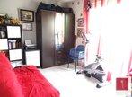 Vente Appartement 3 pièces 69m² Grenoble - Photo 8