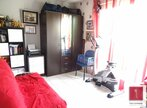 Sale Apartment 3 rooms 69m² Grenoble - Photo 8