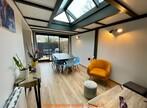 Vente Maison 5 pièces 120m² La Coucourde (26740) - Photo 6