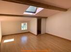 Location Appartement 2 pièces 40m² Montélimar (26200) - Photo 3