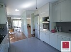 Sale Apartment 6 rooms 174m² Grenoble - Photo 7