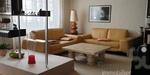 Viager Appartement 4 pièces 88m² Grenoble (38000) - Photo 2