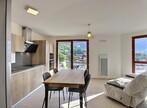 Sale Apartment 2 rooms 44m² BOURG-SAINT-MAURICE - Photo 3