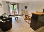 Vente Appartement 3 pièces 50m² BOURG SAINT MAURICE - Photo 2