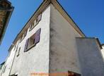 Vente Maison 5 pièces 116m² Montboucher-sur-Jabron (26740) - Photo 10