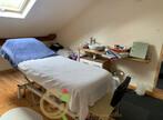 Sale House 10 rooms 292m² Argoules (80120) - Photo 12