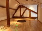 Vente Maison 12 pièces 167m² Hesdin (62140) - Photo 10