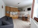Vente Appartement 1 pièce 25m² Chamrousse (38410) - Photo 12