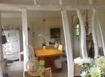 Sale House 5 rooms 110m² Beaurainville (62990) - Photo 2