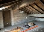 Vente Maison 5 pièces 127m² Parthenay (79200) - Photo 17