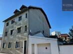 Location Appartement 3 pièces 63m² Échirolles (38130) - Photo 14