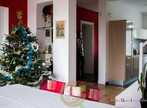 Vente Maison 6 pièces 215m² Wasquehal (59290) - Photo 4