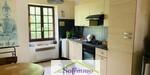 Vente Immeuble 7 pièces 160m² Montferrat (38620) - Photo 2
