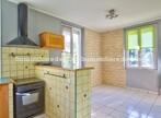 Vente Maison 7 pièces 170m² Frontenex (73460) - Photo 4