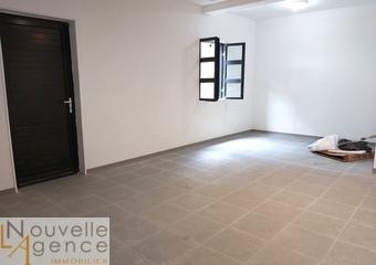 Location Bureaux 1 pièce 35m² Saint-Denis (97400) - Photo 1