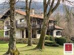 Sale House 8 rooms 287m² Vaulnaveys-le-Haut (38410) - Photo 11