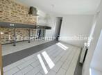 Vente Appartement 2 pièces 34m² Saint-Mard (77230) - Photo 2