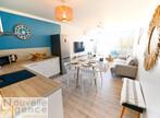 Vente Appartement 3 pièces 58m² Saint-Gilles les Bains (97434) - Photo 1