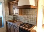 Location Appartement 4 pièces 60m² Saint-Martin-d'Hères (38400) - Photo 2