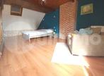 Vente Maison 8 pièces 175m² Loos-en-Gohelle (62750) - Photo 7