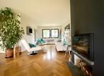 Vente Maison 6 pièces 150m² Sailly-sur-la-Lys (62840) - Photo 2
