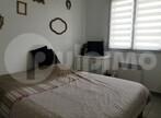 Vente Maison 5 pièces 88m² Brias (62130) - Photo 9