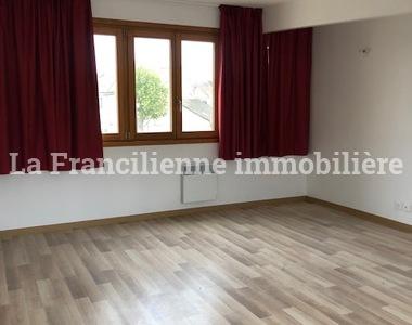 Vente Maison 5 pièces 120m² Dammartin-en-Goële (77230) - photo