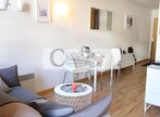 Vente Appartement 33m² Chamrousse (38410) - Photo 4