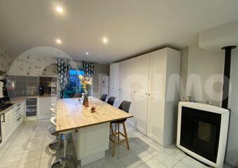 Vente Maison 5 pièces 90m² Courcelles-lès-Lens (62970) - Photo 1
