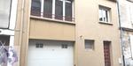 Sale House 6 rooms 121m² Angoulême (16000) - Photo 1