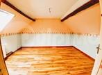Vente Maison 4 pièces 60m² Libercourt (62820) - Photo 2