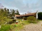 Vente Maison 3 pièces 150m² Wailly-Beaucamp (62170) - Photo 1