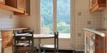 Vente Appartement 4 pièces 91m² Villard-Bonnot (38190) - Photo 12