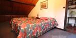 Vente Maison 4 pièces 91m² Seyssins (38180) - Photo 9