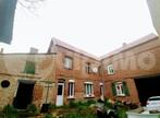 Vente Maison 6 pièces 173m² Acheville (62320) - Photo 4