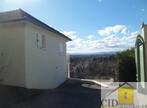 Location Maison 5 pièces 132m² Chassieu (69680) - Photo 20