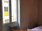 Vente Maison 5 pièces 85m² Montélimar (26200) - Photo 15