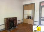 Vente Appartement 3 pièces 62m² Lyon 08 (69008) - Photo 7