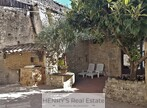 Sale House 8 rooms 250m² Grane (26400) - Photo 4