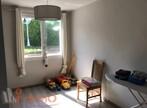 Vente Maison 5 pièces 135m² Villars (42390) - Photo 4