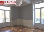 Vente Appartement 4 pièces 106m² GRENOBLE - Photo 9